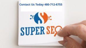 contact super seo consulting llc