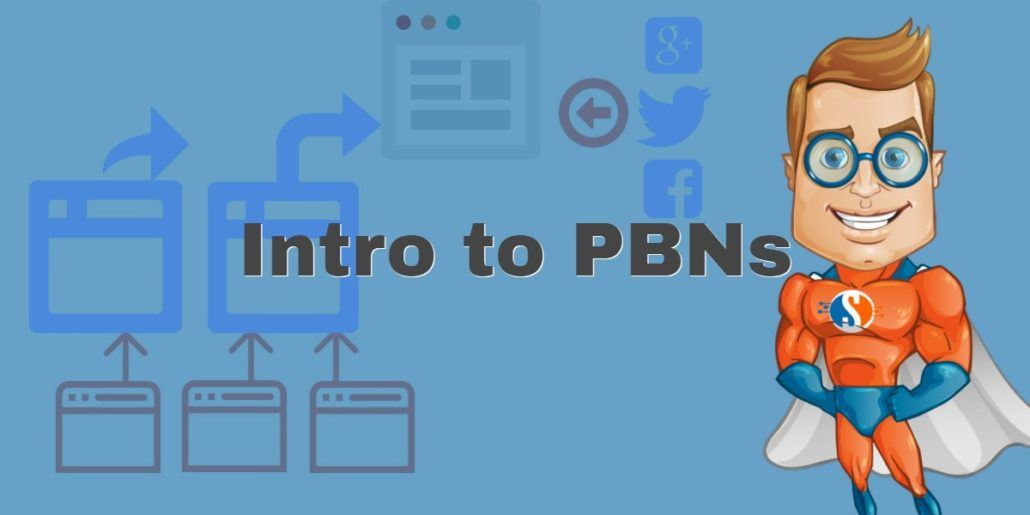 introduction to pbns